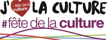 Fête de la culture 2015 - bannière