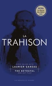 La trahison / The Betrayal