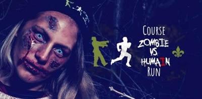 Zombies vs Humains