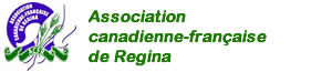 Association canadienne-française de Regina