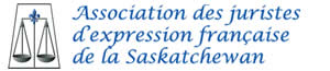 Association des juristes d'expression française de la Saskatchewan